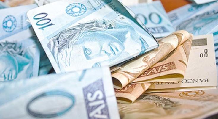 dinheiro-tributo-pagamento-governo-simplica