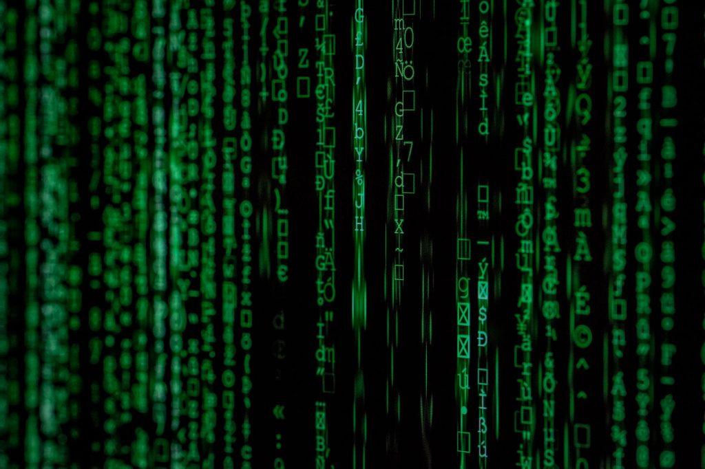 como a tecnologia pode ser benéfica para contadores