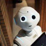 robô consulta ecac